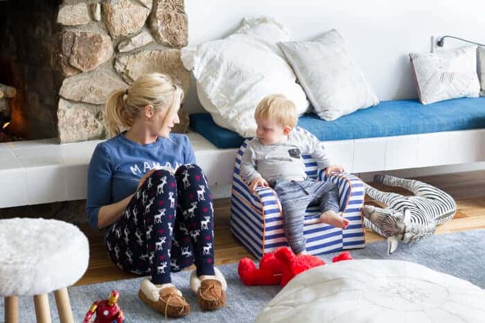 02_emily_henderson_charlie_reading_day_in_the_life_living_room (1 of 1)-3