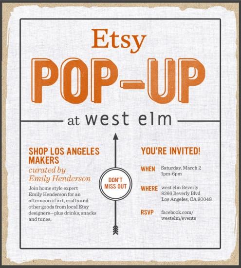 etsy-popup-shop