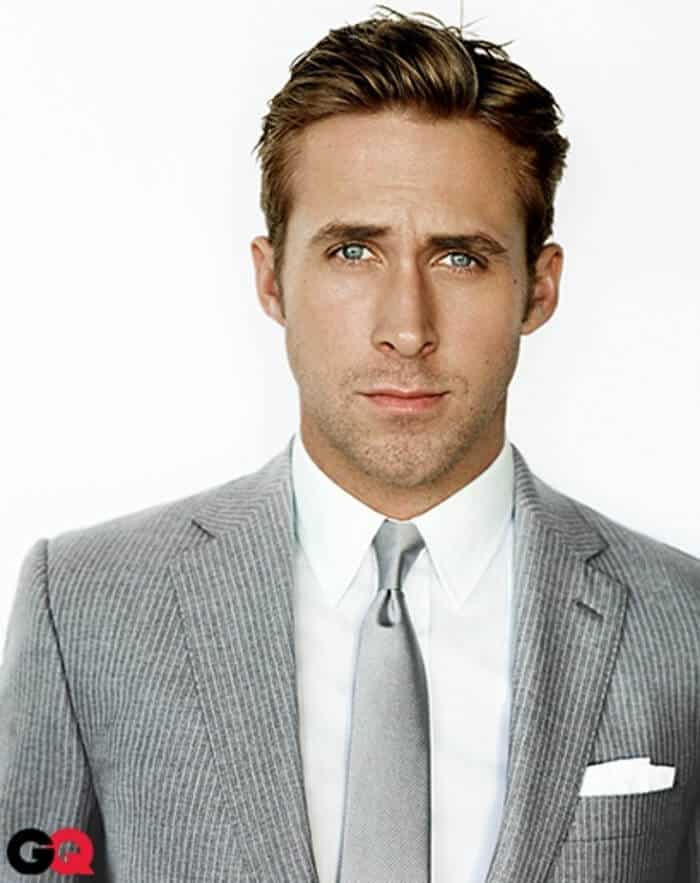 Ryan_Gosling_Perfect_Grey_Paint