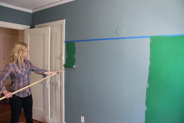 emily-henderson-painting-guest-room
