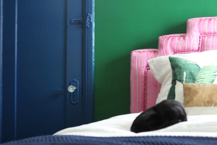 bearcat-guest-room-blue-molding