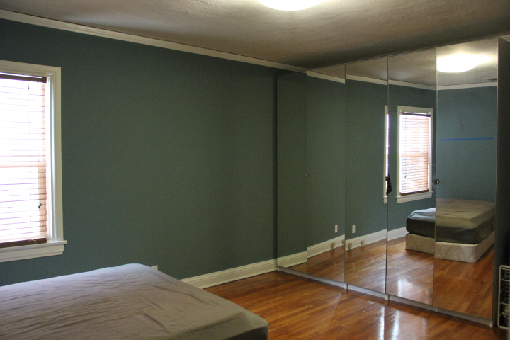 guest-room-makeover-before