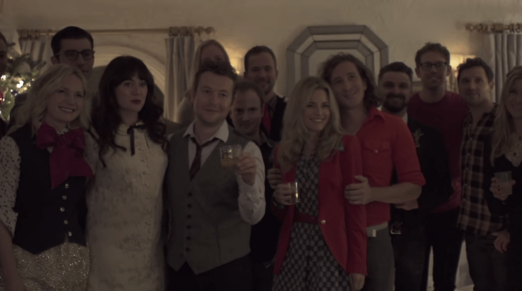 Emily_Henderson_Holida_Party_Video