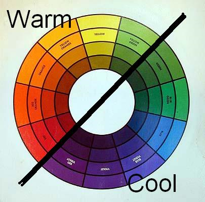 warm-cool-colors.png