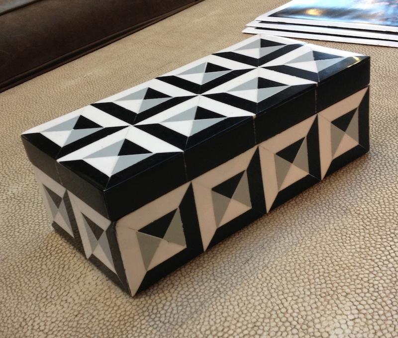 80s-box