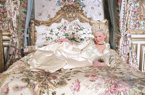 Marie-Antoinette-marie-antoinette