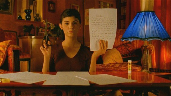 amelie-blue-lampshade