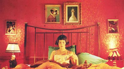 amelie_bedroom