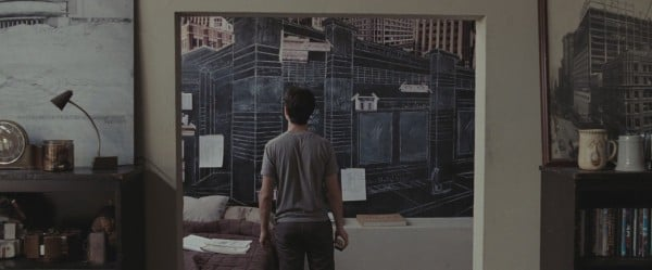 500-days-of-summer-set-design