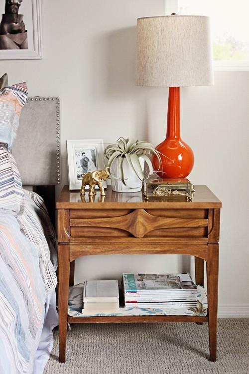 mid-century-nightstand