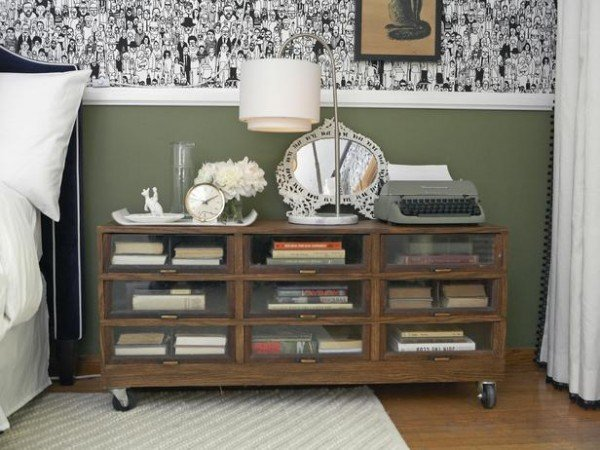 HDSW1205_Guest-Bedroom-Nightstand-Bookcase_s4x3_lg