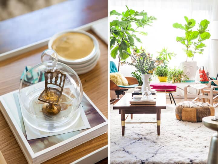 Vintage_Coffee_Table_Styling_Emily_Henderson