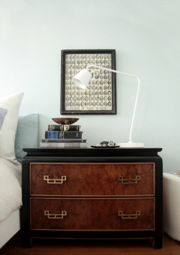 guy-nightstand-1