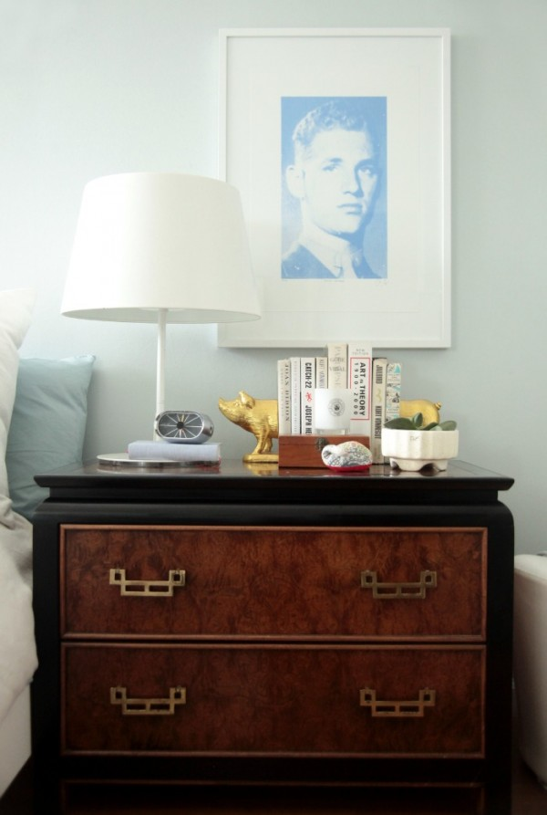 guy-nightstand-3