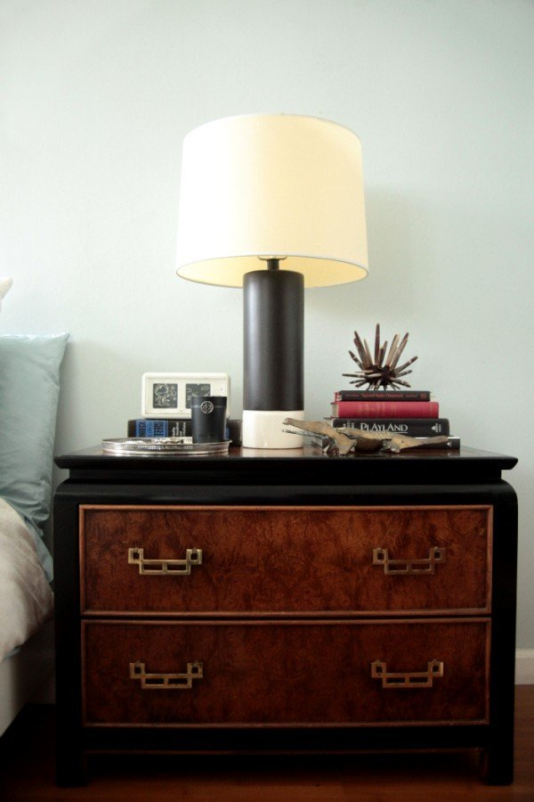guy-nightstand-9