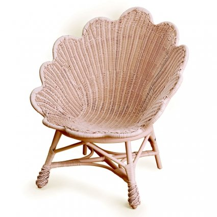 venus-rattan-chair