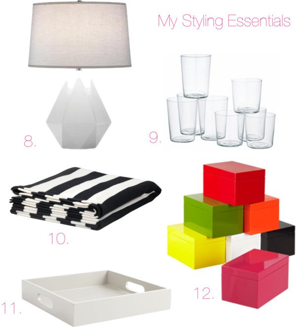 emily-henderson-styling-essentials