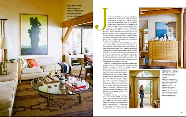 coastal-living-magazine