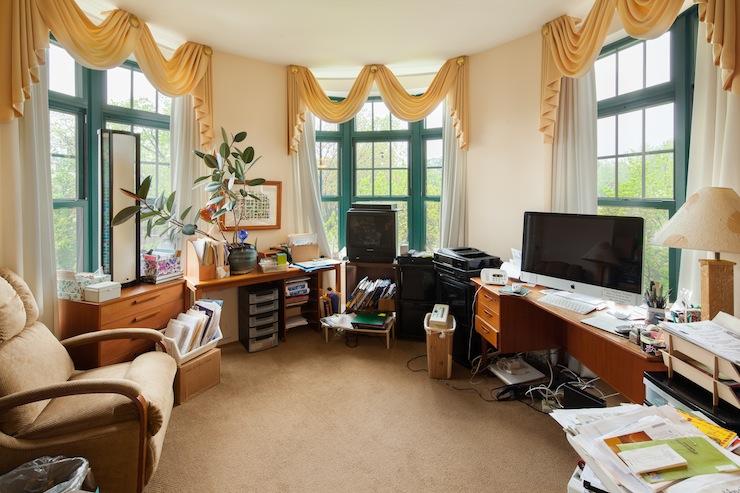 beige-living-room