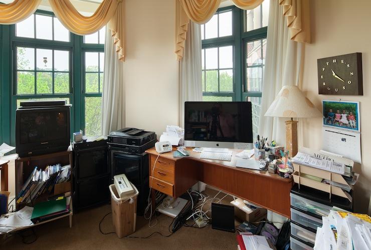 beige-office