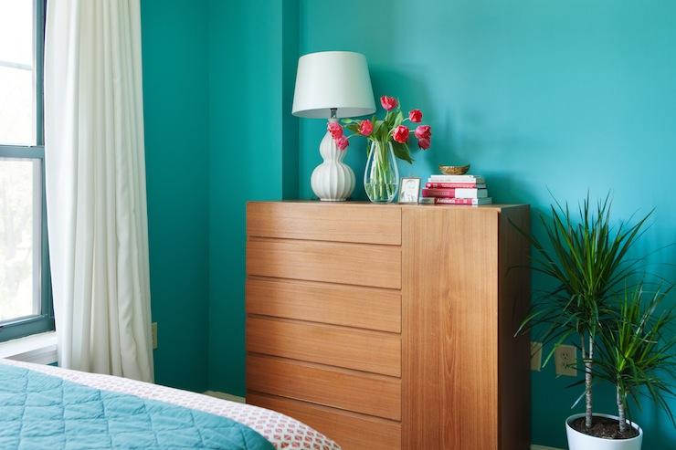 blue-bedroom-2