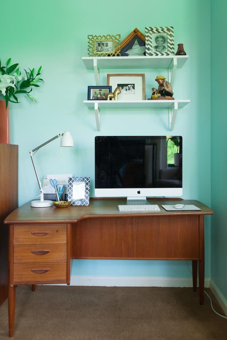 organized-office-1