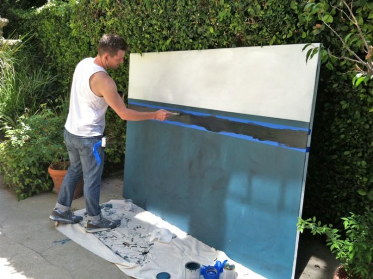 painting-emilyhenderson-3
