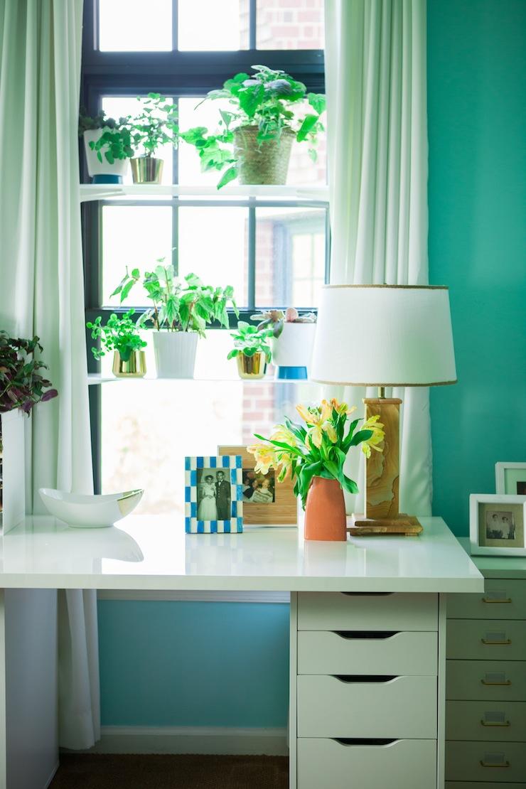 window-plant-shelves-2