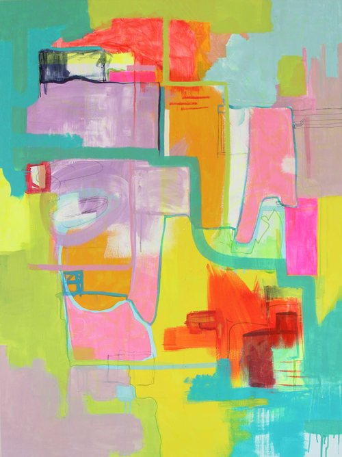 untitled-abstract-painting-jaime-derringer-2013