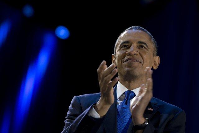 obama-cheering
