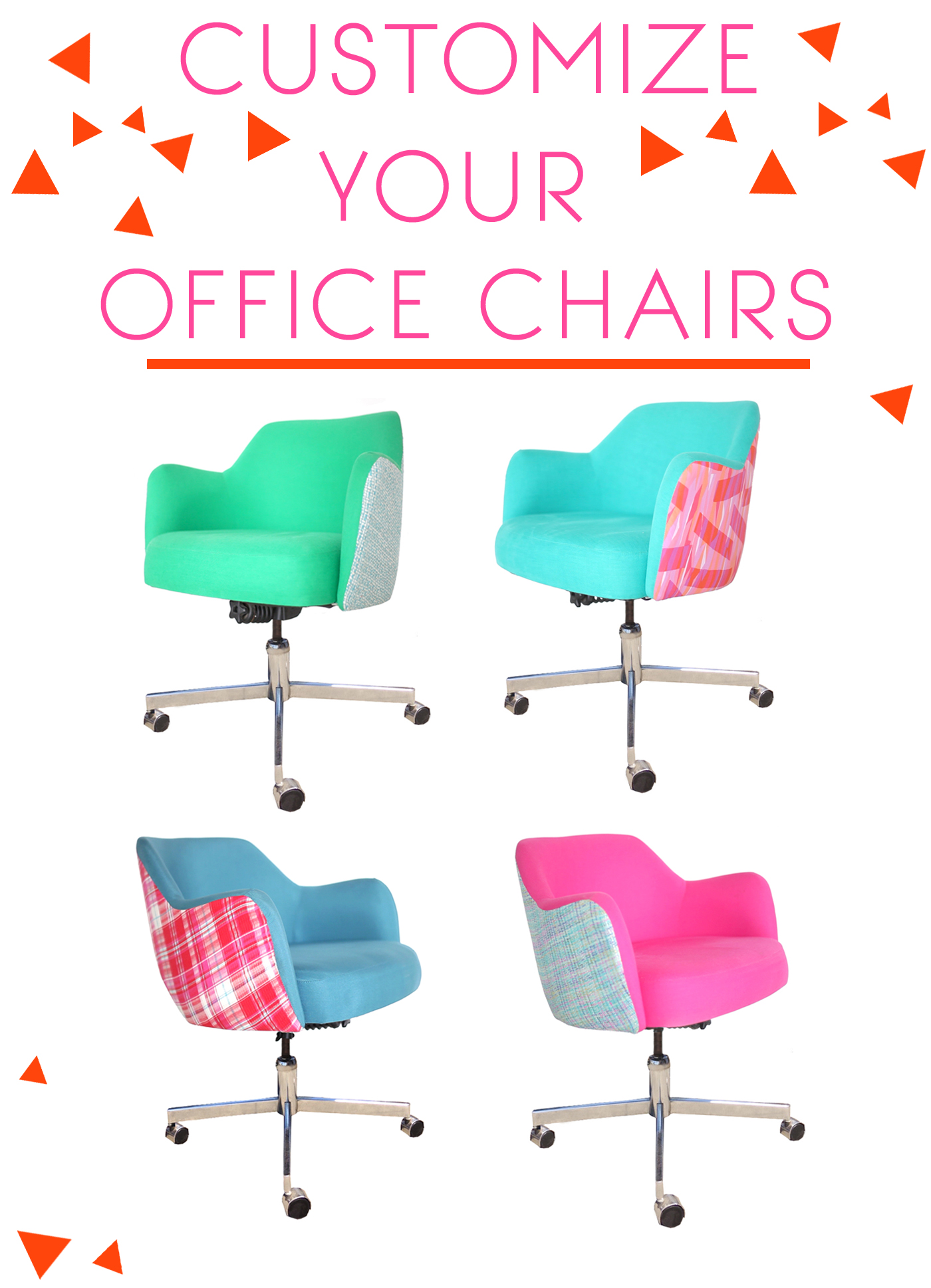 colorful-office-chairs