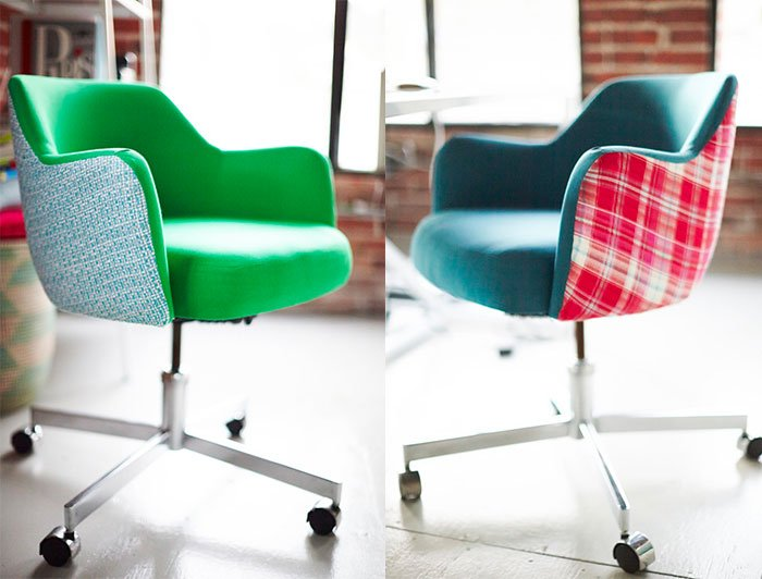 vintage-office-chairs