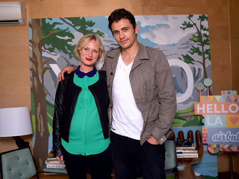 emily-henderson-james-franco