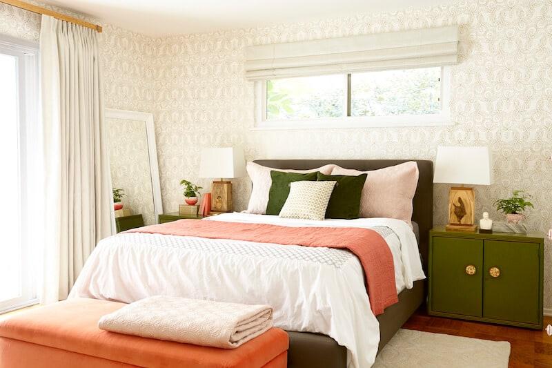 shiny-happy-bedroom