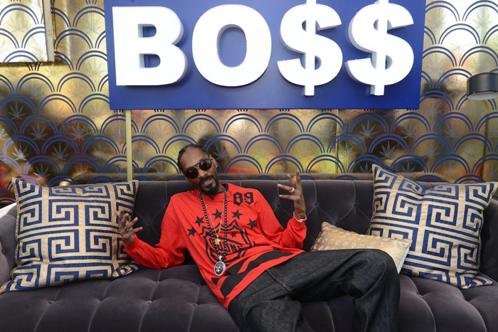 Airbnb Snoop