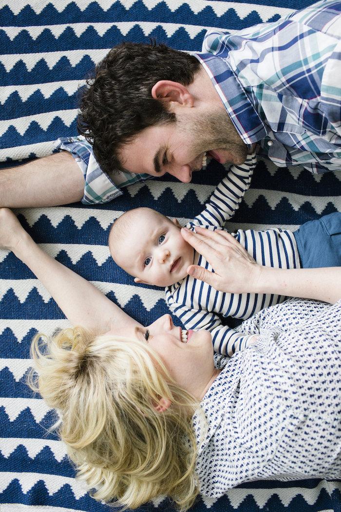emily-henderson-family