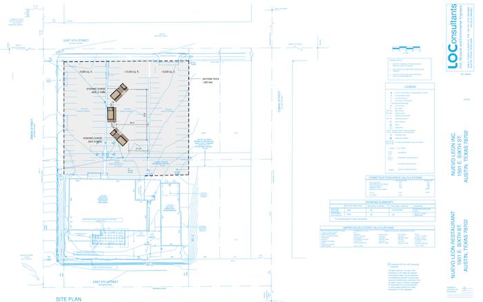 blueprint sxsw