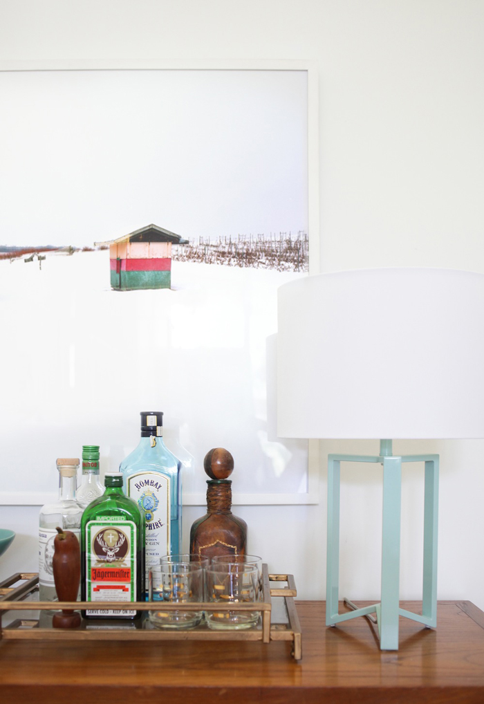 bright-dining-room-5