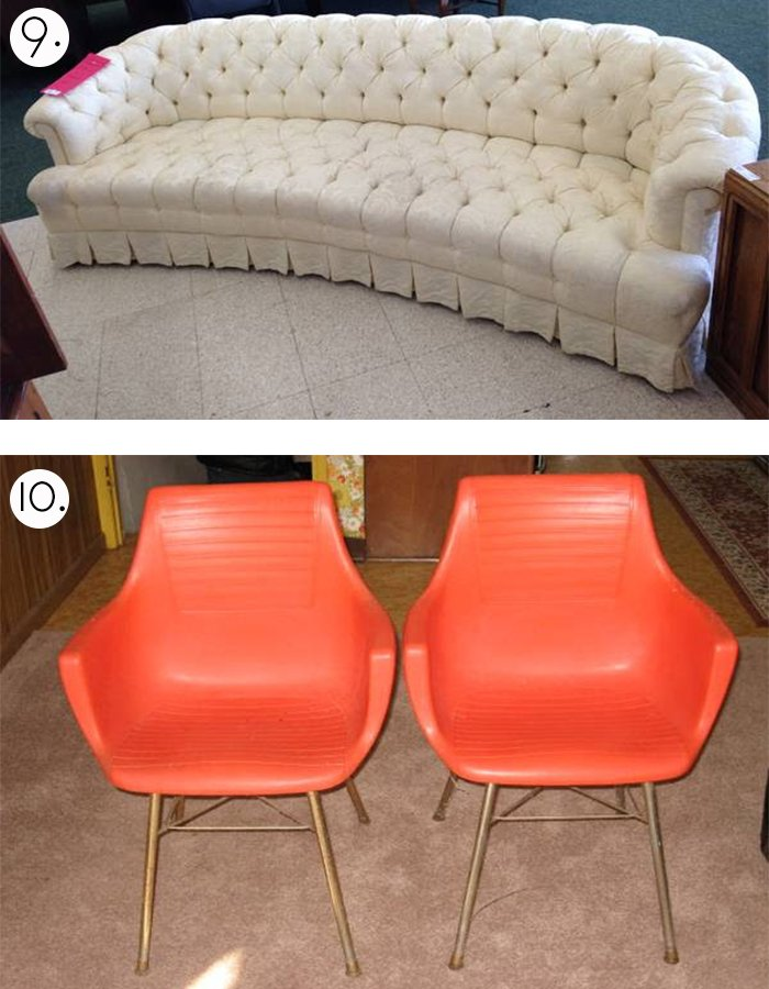 trolling cl cincinatti tifted sofa and eames chairs