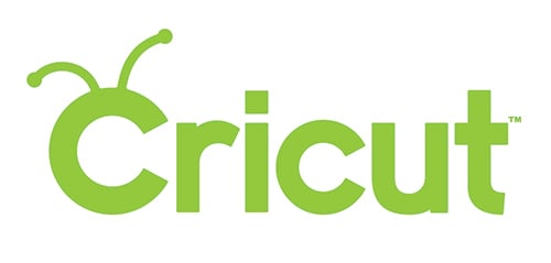 New_Cricut Logos
