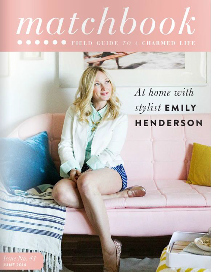 EmilyHenderson_MatchbookMag_June2014.pdf-1
