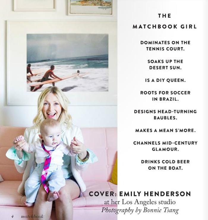 EmilyHenderson_MatchbookMag_June2014.pdf-2