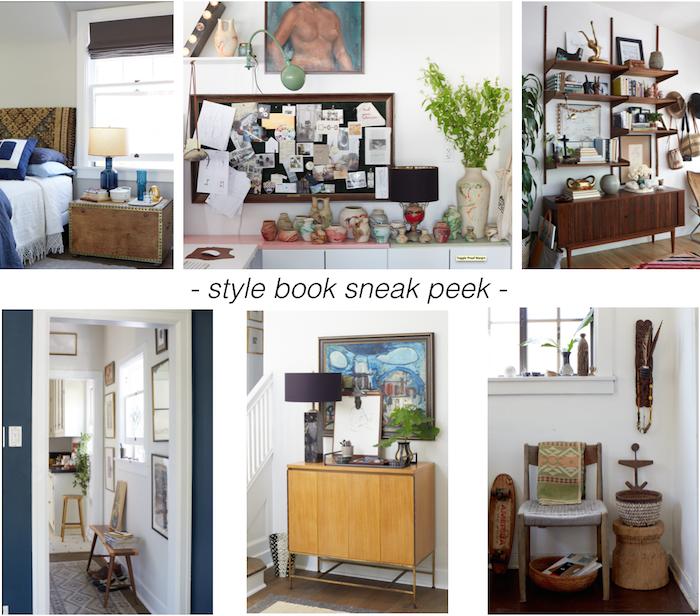 style-book-emily-henderson