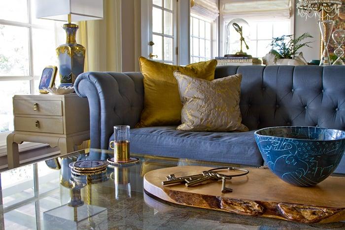 Living Room_Detail