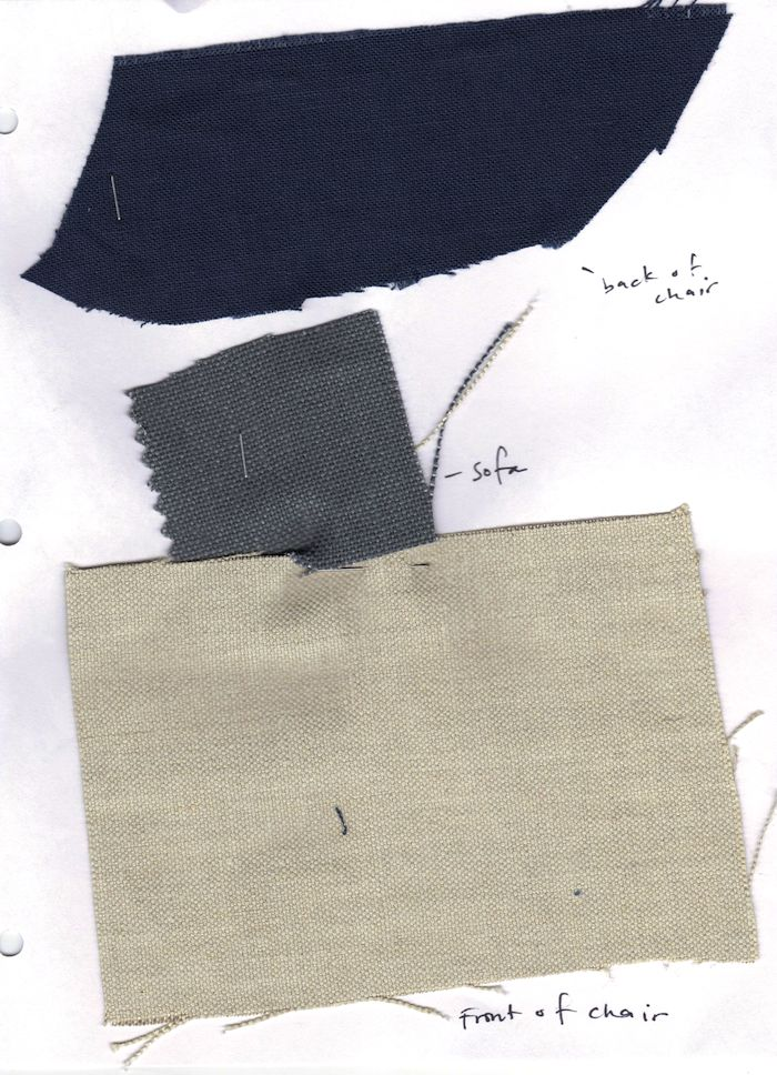 navy-cream-fabric