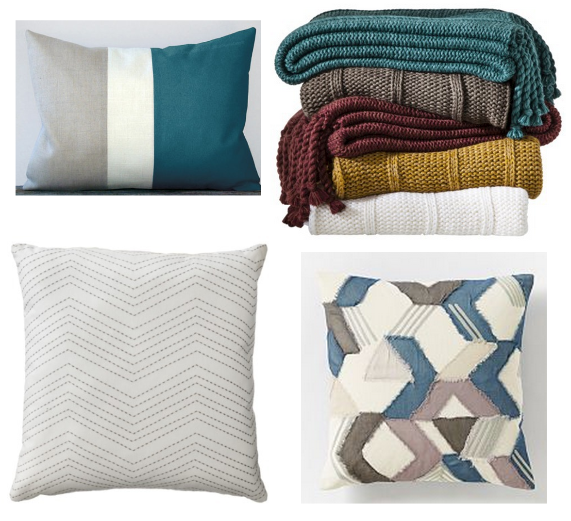 pillow-roundup