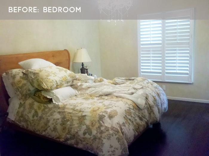 Before_Bedroom