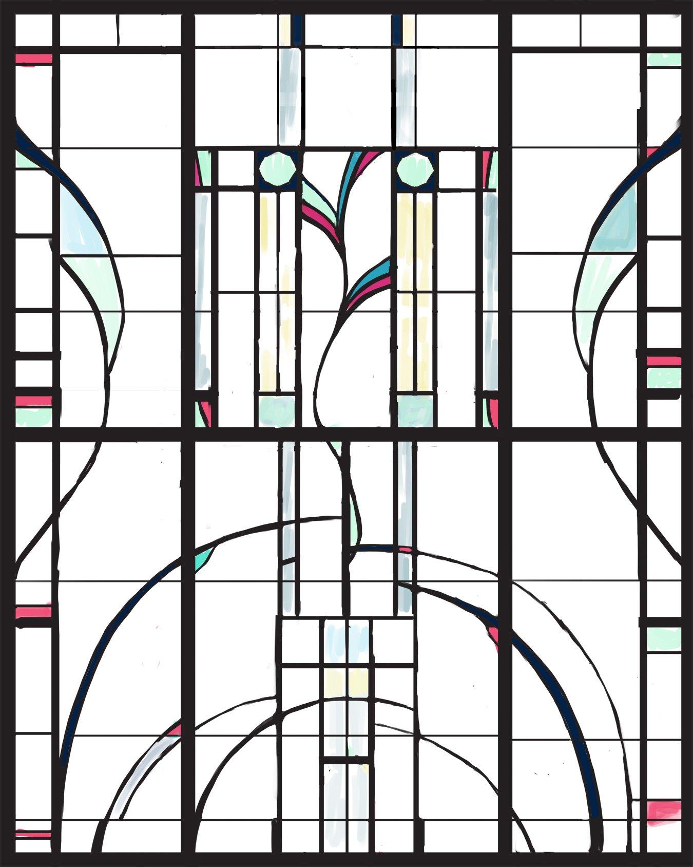 Fig-house-color-sketch-5-6-13