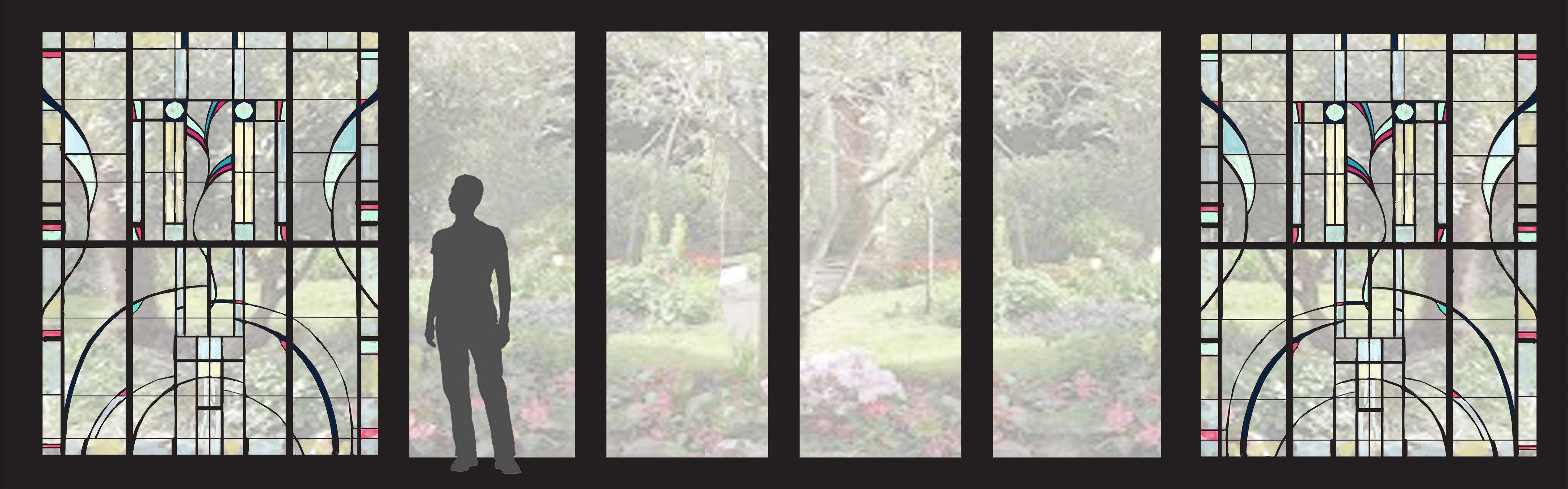Fig-house-sketch-composite