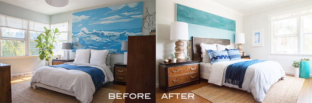before-and-after-bedroom